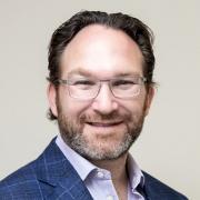 Christian Veillette, MD, MSc, FRCSC
