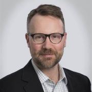 Michael Zywiel, MD, MSc, FRCSC