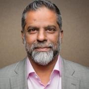 Raj Rampersaud, MD, MSc, FRCSC